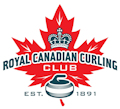 Royal Canadian Curling Club